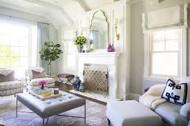 100 Homes Interior Decoration Ideas 2019 Home Decor Trends Current Home Trends