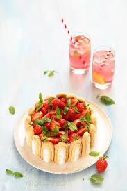 jeux de cuisine de aux fraises jeux de aux fraises cuisine gateaux secrets culinaires