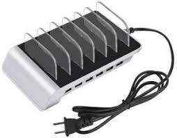 Sale on cvs usb charger by cvs Buy cvs usb charger by cvs line