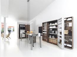 cuisine de marque allemande cuisine marque allemande avis cuisine plus pinacotech