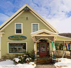 The Book Shed Benson Vt by Member Book Shops Interactive Map The Vermont Antiquarian