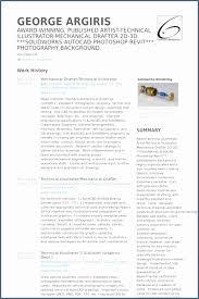 Finance Resume Examples Best Of Sample Format Elegant Luxury