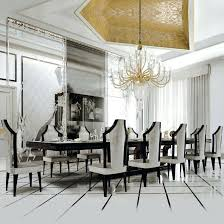 Art Deco Dining Room Outstanding Table Find Pictures Of Style Set