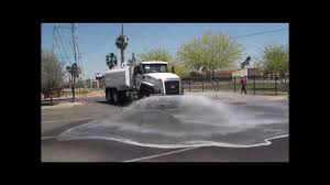 Truck Works Inc Manufactured Water Trucks - 4000 Gallon Tanks ... Trucking Companies California Cstruction Services Truck Works Inc News Welcome To Daf Trucks Nv Cporate First Terex Crossover 8000 Delivered Medium Duty Work Info Moroney Body Photo Gallery Truckfax Sterling Round Up Signs Mulch Black Silkscreams Ubers Selfdrivingtruck Scheme Hinges On Logistics Not Tech Wired Wolfe Radiator Auto And Heavy Equipment About Us I70 Center