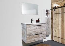 Minimum Bathroom Counter Depth by 32