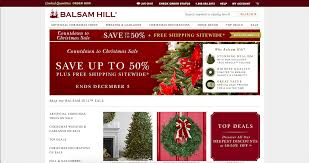 7 Creative Christmas Promotion Ideas For Shopify Store Amadeus Coupon Status Codes Coupon Alert Internet Explorer Toolbar Decorating Large Ornaments Balsam Hill Artificial Trees 25 Off Inmovement Promo Codes Top 2017 Coupons Promocodewatch Splendor Of Autumn Home Tour With Lehman Lane Best Christmas Wreaths 2018 Ldon Evening Standard 12 Bloggers 8 Best Artificial Trees The Ipdent Outdoor Fairybellreg Tree Dear Friends Spirit Is In Full Effect At The Exterior Design Appealing For Inspiring