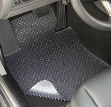 Honda Accord Floor Mats Walmart by Awesome Clear Vinyl Car Mats Are Car Floor Mats Floormats Inside