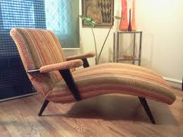 Ebay Chaise by 14 Best Chaise Lounges U0026 Chairs Images On Pinterest Chaise
