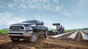 100 Truck Accessories Orlando 2018 RAM 2500 New RAM Dealer Four Corners FL