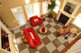 milliken legato embrace seconds custom area rug