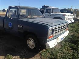 1985 Dodge Pickup For Sale | ClassicCars.com | CC-1144399 1985 Dodge Ram 1984 Dodge Ram Pictures Picture Pickup Wiring Diagram Detailed Schematics Truck Harness Trusted Wgons Vans Brochure D100 For Free 1600 4speed 4x4 Ramcharger With A 59 L Cummins Engine Swap Depot W300 For Sale Classiccarscom Cc1144641 Wire Center 2002 Ford F150 250 Royal Se Stkr5950 Augator