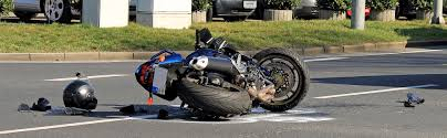 100 Truck Accident Attorney Tampa Fort Myers Motorcycle Law Firm Jason L Gunter