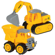 Best Choice Products Kids 2-Pack Assembly Take-A-Part Toy Construction Cstruction Dump Truck Toy Hard Hat Boys Girls Kids Men Women Us 242 148 Alloy Pull Back Engineer Childrens Goki Nature Monkey Amazoncom Wvol Big For With Friction Power And Excavator Learn Transportcars Tonka Ride On Mighty For Youtube Capvating Coloring Simple Drawing Pages Best Of Funny The Award Wning Hammacher Schlemmer Colors Children To With Toys W 12 V Battery Powered On Dumper Bucket By Surwish Simulation Eeering Vehicles