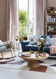 104 Home Decoration Photos Interior Design 10 Rules To Follow When Decorating Your