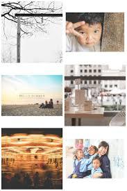 Oit Help Desk Duke by 39 Best Pictureduke Images On Pinterest Duke University