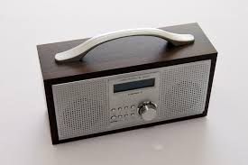 badradio gute badezimmer radios 2019 im vergleich