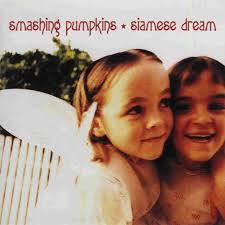 Smashing Pumpkins Soma Solo by My Favourite Albums U2013 U0027siamese Dream U0027 By The Smashing Pumpkins