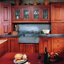 Primitive Decor Kitchen Cabinets by 84 Best Colonial Kitchens Images On Pinterest Country Kitchens
