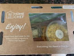 Kroger Home Chef Meal Kit Review - Steak Burrito Bowl With ... Green Chef Review The Best Healthy Meal Delivery Service Ever Home Coupon Save 80 Off Your First Four Boxes I Tried 6 Home Meal Delivery Sviceshere Is My Comparison Vs Hellofresh Blue Only At Brads Deals Get 65 Off Steak Au Poivre And Code Cheapest Services Prices Promo Codes Reviews 2019 Plans Products Costs
