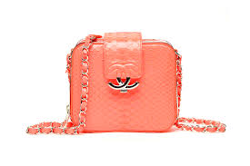 Tory Burch Promo Code Reddit - Lowes Text Coupon Offer Grab Promo Code Today Free Online Outback Steakhouse Coupons Calendar Walgreens Coupon Re Claim Rabattkod Sida 46 Ti83 Deals Rush Hairdressers Coupons Coupon Codes Promo Codeswhen Coent Is Not King Universal Studios Joanns October Boston Propercom Lincoln Center Events Eluxury Supply 40 Off Proper Verified Code Cash Back Websites Jennyfer Six 02 How To Apply Vendor Discount In Quickbooks Lion Crest 3d Brilliance Toothpaste Wicked Clothes