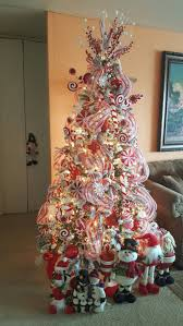 Evergleam Aluminum Christmas Tree by 843 Best Christmas Images On Pinterest Christmas Ideas Sugar