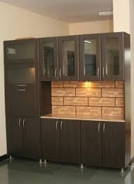 Dining Room Cabinet Design Furniture Definition Pictures