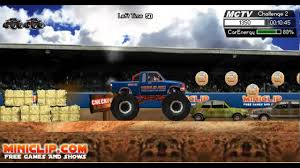 Monster Truck Games Miniclip. Miniclip Games - Free Online Miniclip ... Monster Trucks Racing Apk Cracked Free Download Android Truck Stunts Games 2017 Free Download Of Toto Desert Race Apps On Google Play Hutch Soft Launches Mmx Think Csr But With Simulation For Hero 3d By Kaufcom App Ranking And Store Data 4x4 Truc Nve Media Ultimate 109 Trucks Crashes Games Offroad Legends Race All Cars Crashed Bike 3d Best Dump