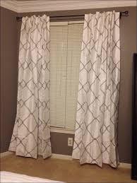 Sheer Curtain Panels Walmart by Furniture Teal Curtains Walmart Turquoise Curtains Target In