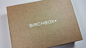 Birchbox October 2014 Reviews- Two Boxes This Month! Plus Coupon ... Splendies Subscription Review April 2019 Box Ramblings Volupties September 2018 Coupon The Unboxing Splendies Lady About Town Code March 2015 Girl Meets 200 Thoughts Under League City Shipment 2 Underwear 3 Off Coupons Promo Discount Codes Wethriftcom May Mom Instagram Posts Gramhanet 2014 New Luxe Hello February
