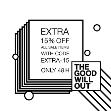 20% Off - The Good Will Out Coupons, Promo & Discount Codes ... Smartpak Coupon Code Taco Bell Canada Coupons 2018 Boston Red Sox Tickets Promotion Codes For Proper Att Wireless Store 87 Off 6pm Coupons Promo Codes February Boston Free Shipping Discount Kitchen Islands Clothingdisntcoupons Home Facebook 40 In August 2019 Verified Proper Color Motion Chicago Slickdeals Guns Propercom Lincoln Center Today Events Coupon Promos And Discount Dwinguler Canada Alphabet Garden Crazy 8 Printable September