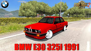 BMW E30 325i 1991 + Interior V1.0 (1.30.x) » ETS2 Mods | Euro Truck ... My E30 With A 9 Lift Dtmfibwerkz Body Kit Meet Our Latest Project An Bmw 318is Car Turbo Diesel Truck Youtube Tow Truck Page 2 R3vlimited Forums Secretly Built An Pickup Truck In 1986 Used Iveco Eurocargo 180 Box Trucks Year 2007 For Sale Mascus Usa Bmws Description Of The Mercedesbenz Xclass Is Decidedly Linde 02 Battery Operated Fork Lift Drift Engine Duo Shows Us Magic Older Models Still Enthralling Here Are Four M3 Protypes That Never Got Made Top Gear