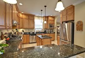 Kitchen Remodel Pictures Maple Cabinets Ideas Simple And Creative Tips Of Alluring Decorating Inspiration