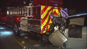 Minivan Driver Killed After Ramming Into Fire Truck On Highway 4 In ... Are You A Truck Driver What To Know Before Ending Up In An Accident Fedex Truck Driver Deemed Responsible For Crash That Killed 10 Uerstanding Distracted Driving Ernst Law Group Amberson Personal Injury Commercial Accidents Romian Died Car Accident On The D2 Motorway Near Update Charged Suffolk School Bus Crash Expert Fairbanks Crashes Into Semi Police Locate Fatal Bike Boston Herald Palm Springs Arrested Georgia Causing Youtube Determing Whos At Fault For Trucking Vs