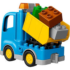 LEGO DUPLO Town Truck & Tracked Excavator 10812 - Walmart.com Amazoncom Lego Creator Transport Truck 5765 Toys Games Duplo Town Tracked Excavator 10812 Walmartcom Lego Recycling 4206 Ebay Filelego Technic Crane Truckjpg Wikipedia Ata Milestone Trucks Moc Flatbed Tow Building Itructions Youtube 2in1 Mack Hicsumption Garbage Truck Classic Legocom Us 42070 6x6 All Terrain Rc Toy Motor Kit 2 In Buy Forklift 42079 Incl Shipping Legoreg City Police Trouble 60137 Target Australia City Great Vehicles Monster 60180 Walmart Canada