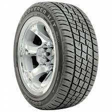100 Cooper Tires Truck Tires DISCOVERER HT PLUS Tire 26560R18XL 114T BW Shop Your Way
