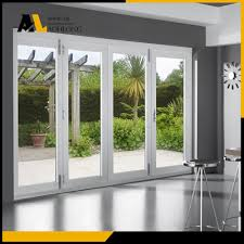 Masonite Patio Door Glass Replacement by Patio Doors Patio Door Condensation Stirring Pictures