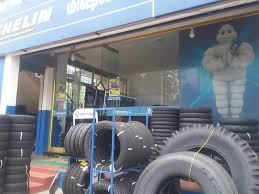 Top Michelin Truck Tyre Dealers In Coimbatore - Best Michelin Truck ... 128 Transervice Express Transport 6724 Michelin Truck Xde Ms 11r245g Tire Shop Your Way Online Truck Tires 265 65 18 Tread Depth Is 1032 19244103 Fundamentals Of Semitrailer Tire Management Scs Softwares Blog Fan Pack Industry First As Michelin Launches New Truck Tyre Wisixmonth Dealer Base Price List Pdf Adds New Sizes To Popular Defender Ltx Lineup 750 16 Light Semi Price Hikes For Bridgestone And Fleet Owner The X Works Grip D Designed Exceptional
