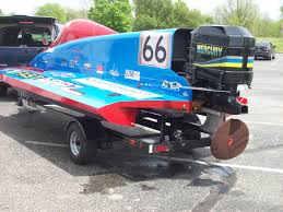 Pumpkin Festival Ohio New Bremen by 32 Best Old Race Cars Images On Pinterest Race Cars Racing And