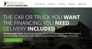 Northern Lights Auto Financing | Serving Canada's North Kenworth Truck Fancing Review From Willie In Pasadena Md New Used Dealership Leduc Schwab Chevrolet Buick Gmc Paclease Trucks Offer Advantages To Buyers Sfi And Durham Equipment Sales Service Peterborough Ajax Finance Services Commercial Truck Sales Finance Blog Car Lots Lyman Scused Cars Sccar Sceasy Houston Credit Restore Davis Auto Peelfinancial Peel Financial Deviantart Redcar Network Phoenix Az 85032 Tech Startup Embark Partners With Peterbilt Change The Trucking