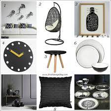 Home Accessories Designer Black And White Home Accessories 2017 ... Designer Home Accsories Peenmediacom Fniture Brucallcom Luxury House Plans Posh Plan Designs Audisb Unique Modern Black And White 2017 Emejing Photos Decorating Design Ideas Accents Office Setup Designing Small Space Business Desk Blue Rooms For And Decor Idolza Interior A Decators 1920s Redo Southern Living