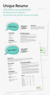 24 Onet Resume Builder Download Best Templates