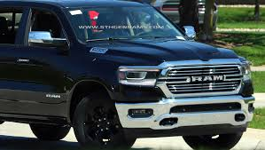 Pentastar V6 2019 Ram 1500s Caught Testing | 2019+ Ram Forum ... 5 Best Midsize Pickup Trucks Gear Patrol Vw Amarok V6 2017 Arctic Norge As Flickr And Hybrid V8 Ram 1500s Delayed Because Of Epa Cerfication Volkswagen Is Midsize Lux Truck We Cant Have Can You Tell Apart The Toyota Tundra From Tacoma Trucks Hint Tacoma Wikipedia Heres What A Looks Like After 1000 Miles Chevy Legends 100 Year History Chevrolet The New Xclass X350d 4matic Iercounty Van Mercedes Renault Trange V62 1266 Truck Mod Ets2 Mod 2 Pcs Of Open Back Benz Engine Autos Nigeria