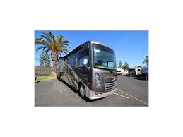 2019 Thor MIRAMAR 37.1, Murrieta CA - - RVtrader.com File2016 Mcas Miramar Air Show 160923mks2115jpg Wikimedia Carpet Cleaning Mesa Arizona Tile Southeast Foods Distribution Fl Rays Truck Photos Platina Cars Trucks Inc 2290 South State Road 7 The Worlds Best Of Miramar And Truck Flickr Hive Mind 2019 Thor Motor Coach 352 R28739 Demtrond Rv Fileshockwave Jet Speeds Things Up At 2016 Comcast To Hire For 600 New Jobs In Sun Sentinel Jos Andrs On Twitter Themeatballcopr Is Back The Fire Rescue 70 Fireemspics Beach Florida Condo Vacation Resort Seascape