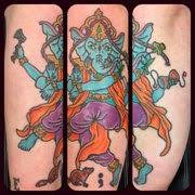 Electric Chair Tattoo Clio Hours by Electric Chair Tattoo 96 Photos U0026 65 Reviews Tattoo 8722