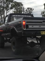 100 Redneck Truck Stickers Yes Yes It Does Funny