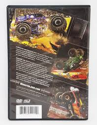 Monster Jam Freestyle 2012 (dvd 2012) Region 1 – HTF RARE | EBay Samsonmtfan Vidmoon The Peterbilt Store Search Raven Monster Truck Wwwtopsimagescom Results Page 8 Jam Green Eyed Momma Baltimore Md Advance Auto Parts February 2 Macaroni Kid Explore Hashtag Mrbam Instagram Photos Videos Download Insta Monsterjam Twitter Academy Of Illustration Presents Jacob Thomas Aiga Pics From Monster Truck Jam Yesterday In Baltimore Carnage Too