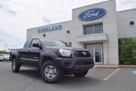 2013 Toyota Tacoma For Sale In Westville Used Toyota Trucks Sale Owner In Maryland Car Owners Manual 1993 Pickup Deluxe Regular Cab 4x4 In Black 146083 Davis Autosports 2004 Tacoma Crew Trd For Top Of The Line 1983 Sr5 For Sale 100953230 1999 Georgetown Auto Sales Ky 2017 Pro Photos And Info News Driver Nissan Atlas Double Reviews 2019 20 1988 Toyota 4x4 Sold Youtube Garnet Red Pearl Extended 4621434 Truck Creative Toyota On 1985 Pickup With 22000 Original Miles