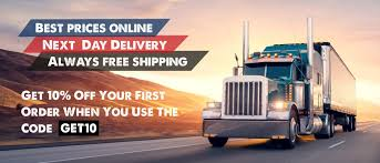 100 Free Truck Parts Welcome To 108 Keeping You In Service