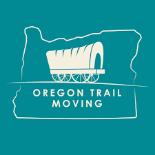 Portland Movers, PODS, Uhaul, Moving Help, Load Truck, Unload Truck ... Oahu Coupons 2018 Budget Moving Truck Coupon Uhaul 1 Month Free Storage Iphone Deals At Apple Store Pickup Truck Rental Rates Owners Face Uphill Climb In 9 Cheap Ways To Move Out Of State Infographic Save January Cat Food Printable Promo Code For Budget Rental August Discounts Best Moving Companies Toronto Movers Cargo Cabbie Aaa Discount Tional Car Coupons Coffee College Students Stores With Ooing Money And Budg3tc0up0n5 Youtube