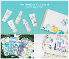 Honest Company FREE Trials & New Summer Diaper Designs - 2 ... Natural Baby Beauty Company The Honest This Clever Trick Can Save You Money On Cleaning Supplies Botm Ya September 2019 Coupon Code 1st Month 5 Free Trials New Summer Diaper Designs 2 Bundle Bogo Deal Hello Subscription History Of Coupons Sakshi Mathur Medium Savory Butcher Review My Uponsored 20 Off Entire Order Archives Savvy Subscription Jessica Albas Makes Canceling A Company Free Shipping Coupon Code Gardeners Supply Promocodewatch Inside Blackhat Affiliate Website